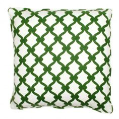 COCOCOZY: Gate Pillow