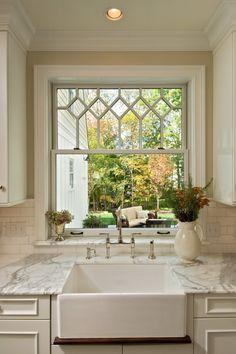 love this window