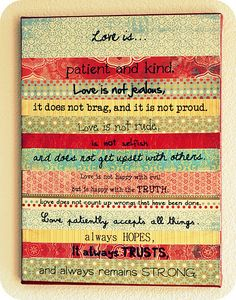 wall art, wall hangings, scrapbook paper, hous, vbs crafts, bible verses, families, quot, family rules