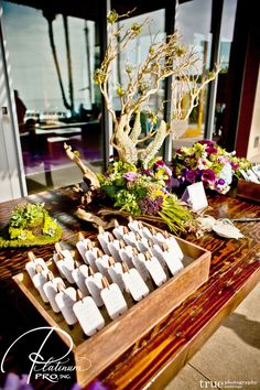 hand-crafted-rustic-wood-table-rentals-and-florals-by-platinum-pro