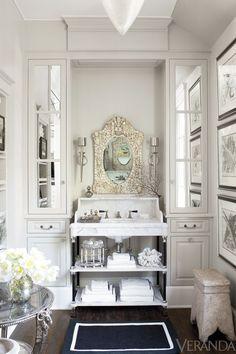 Best Bathrooms - Veranda
