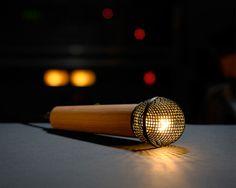 Solo Pendant Light