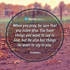 """<a class=""""pintag"""" href=""""/explore/faith/"""" title=""""#faith explore Pinterest"""">#faith</a> <a class=""""pintag"""" href=""""/explore/God/"""" title=""""#God explore Pinterest"""">#God</a> <a class=""""pintag"""" href=""""/explore/Amen/"""" title=""""#Amen explore Pinterest"""">#Amen</a> <a class=""""pintag"""" href=""""/explore/Jesus/"""" title=""""#Jesus explore Pinterest"""">#Jesus</a> <a class=""""pintag"""" href=""""/explore/Christ/"""" title=""""#Christ explore Pinterest"""">#Christ</a> <a class=""""pintag"""" href=""""/explore/Lord/"""" title=""""#Lord explore Pinterest"""">#Lord</a> <a class=""""pintag"""" href=""""/explore/love/"""" title=""""#love explore Pinterest"""">#love</a>"""