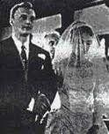 Shirley Jones and Jack Cassidy