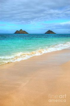 ✯ The Mokes- Oahu, Hawaii  Can I go here....NOW?
