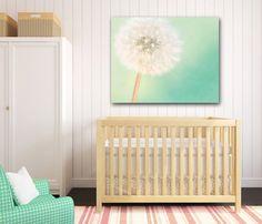 kids rooms decor, nurseri art, nursery wall art, nurseries, nursery walls