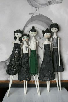 harem6_art dolls