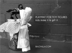 kid toy, gift baskets, craft, kids diy, kid gifts