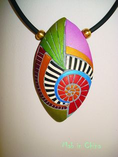 mosaiks 14 by Ma-belette, via Flickr