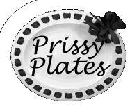 Wholesale supplier for ceramic plates, bowls, & platters (http://www.prissyplates.com/Scripts/PublicSite/)