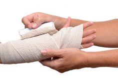 Juvenile Arthritis | The Dr. Oz Show