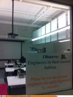 Oh Engineers