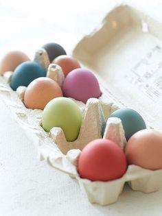 #Easter #egg