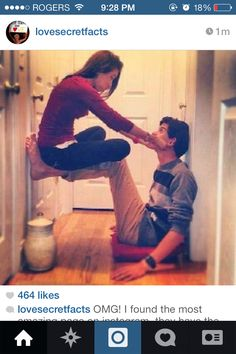 cute relationship picture more pictures ideas cute relationships ...