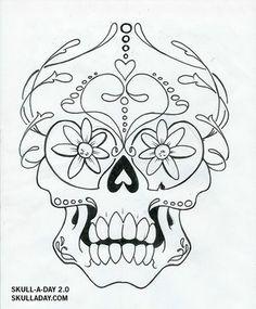 http://1.bp.blogspot.com/_0OXYBDjaqVw/SU7l3kXKOMI/AAAAAAAAHeA/p_GCpID1kkw/s400/tattoo18.jpg