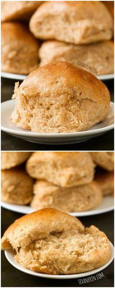 wheat dinner, rolls wheat, sandwich, dinner roll, wheat roll