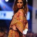 Lala Textiles Fashion Week Pakistan Season 6 FPWS2014