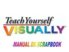 REVISTAS DE MANUALIDADES PARA DESCARGAR GRATIS: Manuales de aprendizaje