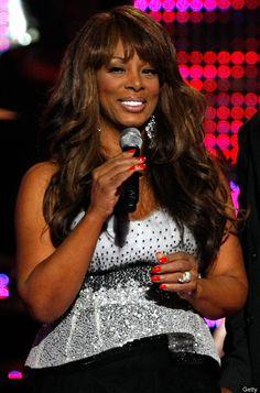 Celebrities Deaths 2012: Donna Summer
