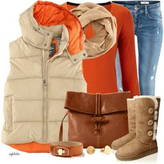 """""""Comfy Cozy 43"""" by angkclaxton on Polyvore"""