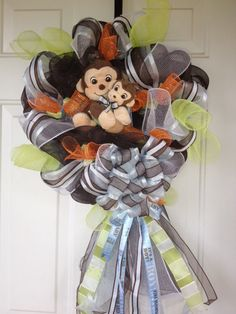 Baby girl and boy Special order baby hospital by karencarpenter46, $50.00