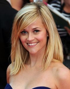 Medium Hair Cuts 2014 - Best Popular Hairstyles