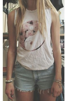 .This top <3
