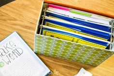 Organizing EVERYTHING you need for successful guided reading groups