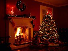 Holiday Fire Losses - I.I.I. Statistics