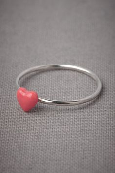 #Beat-To-Beat Ring    Please visit my blog for more cool stuff!    Also Please Share Thanks!