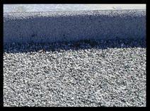 Gravel Roofing