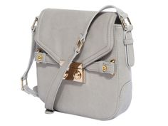 Vanessa Crossbody Bag by Danielle Nicole
