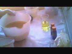 ▶ Lets Make CP Salt Bars! - YouTube