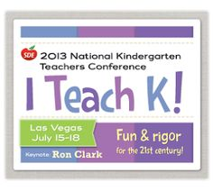 teacher confer, kindergarten teacher, coolest classroom, miseri classroom