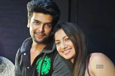 Kushal Tandon and Gauahar Khan have called off their relationship after a courtship of nine months.