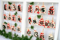 Christmas Decoration Ideas That Impress