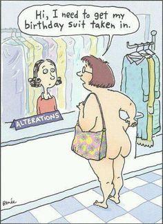Hehe #healthcomedy #funny