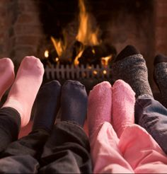 New Invention Could Clean Up Fireplaces Much Easier!