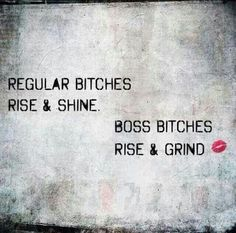 BOSS running run fitness inspiration motivation workout crossfit weights weightlifting exercise nutrition fitspo eat clean clean eating Like A Boss, Boss Bitch, Crossfit Rx, Workout Crossfit, Crossfit Eating, Fitness Motivation, Crossfit Clean, Bossbitch, Crossfit Weights