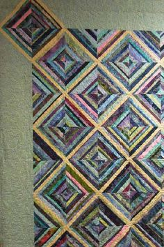 Friends and Needles Quilt Guild