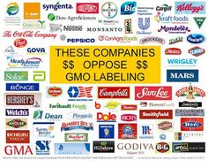 Corporate Giant Comes Out Against GMOs! The largest managed healthcare organization is advising its members against GMOs!