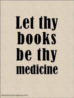 Books are Medicine books, thing book, worth read, thi book, thi medicin, book worth, bookworm, quot, medicines