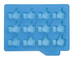 LIKE ICE TRAY  #Facebook