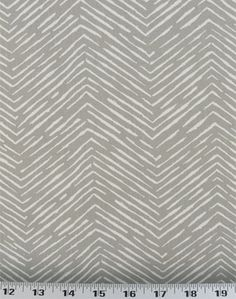 Cameron Storm / Twill | Online Discount Drapery Fabrics and Upholstery Fabric Superstore!