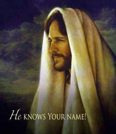 the lord, faith, greg olsen, names, jesus christ, art, inspir, gods will, paintings