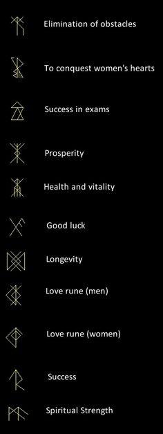 tattoo idea, tattoo pattern, finger tattoos, geometrical tattoo, symbol tattoo, rune tattoo, geometric tattoo, tattoos symbol, tattoo symbol