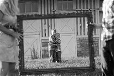 Awesome blog about how to prepare for Family Pictures.
