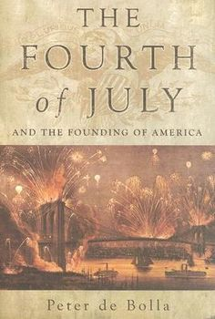 4th of july history trivia