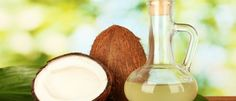 weight loss plans, coconuts, food, health benefits, eat right, coconut oil, gluten free, healthy recipes, hair loss
