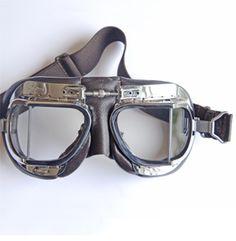 driving goggles Mark 49 Halycon superjet, halycon goggles,motorcycle goggles,classic driving goggles, leather motorcycle goggles, driving glasses,classic cars,vintage cars